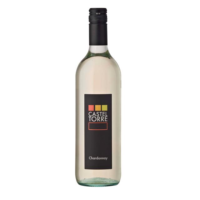 Eurovending Casteltorre Chardonnay