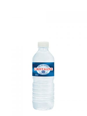 Eurovending Cristaline 0,5l