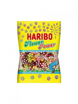 Eurovending Haribo Flower Power