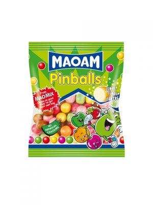 Eurovending Haribo Maoam Pinballs