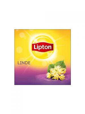 Eurovending Lipton Linde