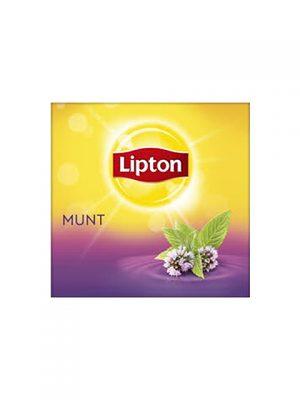 Eurovending Lipton Munt