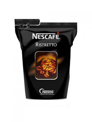 Eurovending Nestle Ristretto