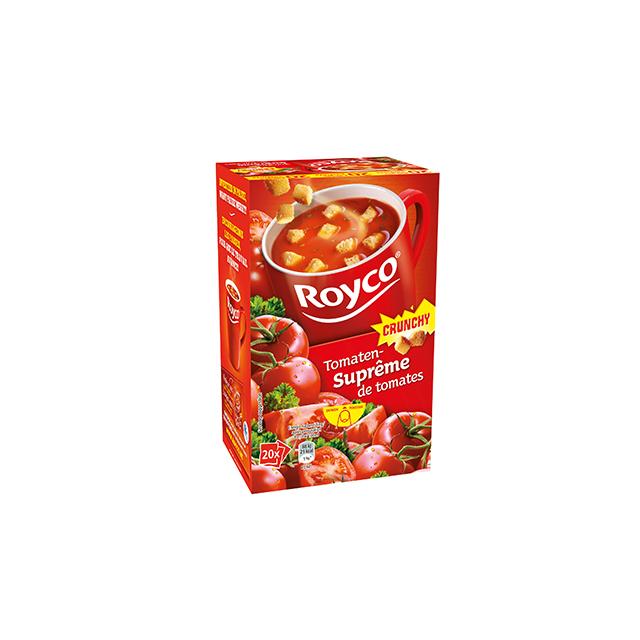 Eurovending_royco_tomatenkorstjes