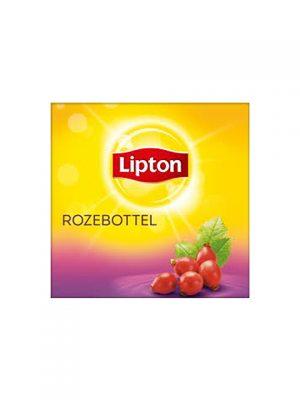 Eurovending Lipton Rozebottel
