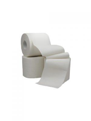 Eurovending Toiletpapier
